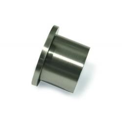 Windsor Oldalfali tartóØ 20 mm acélh.