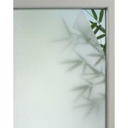 Sztatikus ablakfólia privacy50 90x150cm