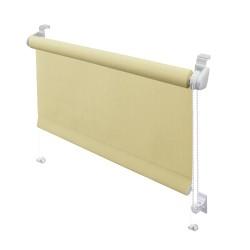 Mini roló 500 homokszín 42,5 x 150