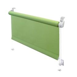 Mini roló 42,5 x 150 cm világos zöld (504)